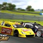 Скриншот Game Stock Car – Изображение 7