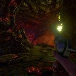 Скриншот ARK: Survival Evolved – Изображение 127
