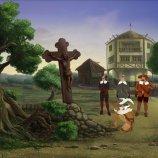 Скриншот Три мушкетера: Сокровища кардинала Мазарини – Изображение 4