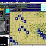 Скриншот Flight Commander 2 – Изображение 3