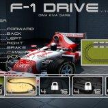 Скриншот F-1 DRIVE – Изображение 3