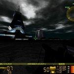 Скриншот Universal Combat: Hostile Intent – Изображение 23