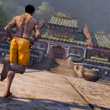 Скриншот Sleeping Dogs: Definitive Edition – Изображение 10