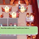Скриншот Half Past Fate – Изображение 7