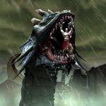 Скриншот God of War – Изображение 1