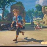 Скриншот Oceanhorn 2: Knights of the Lost Realm – Изображение 3