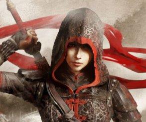 Слух: новая Assassin's Creed будет называться Dynasty. Но про какую эпоху эта игра?