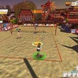 Скриншот Beach Volleyball Online – Изображение 6