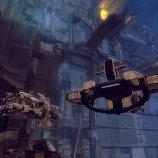 Скриншот Ancient Space – Изображение 6