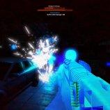 Скриншот Phantom Soldier – Изображение 1