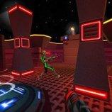 Скриншот Laser Arena – Изображение 2