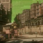 Скриншот Gravity Rush Remastered – Изображение 11