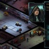 Скриншот Shadowrun Returns – Изображение 9