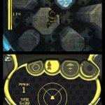 Скриншот Metroid Prime: Hunters – Изображение 10