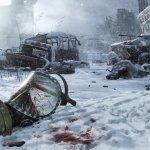 Скриншот Metro: Exodus – Изображение 1
