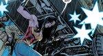 Бэтмен-неудачник, Супермен-новичок иЧудо-женщина-феминистка. Рассказываем, что такое «DCЗемля-1». - Изображение 21