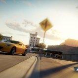Скриншот Forza Horizon – Изображение 1