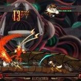 Скриншот Dusty Revenge: Co-Op Edition – Изображение 5