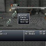 Скриншот Penny Arcade Adventures: On the Rain-Slick Precipice of Darkness, Episode Four – Изображение 4