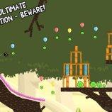 Скриншот Angry Birds – Изображение 1