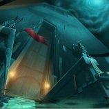 Скриншот Drawn: Dark Flight – Изображение 3
