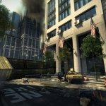 Скриншот Crysis 2 – Изображение 34