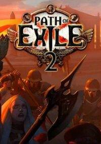 Path of Exile 2 – фото обложки игры
