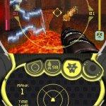 Скриншот Metroid Prime: Hunters – Изображение 54