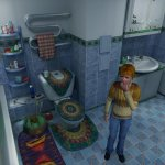 Скриншот Евлампия Романова: Нежный супруг олигарха – Изображение 12