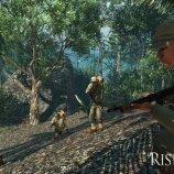 Скриншот Rising Storm – Изображение 9