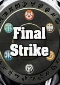 Final Strike – фото обложки игры