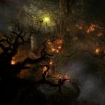 Скриншот Baldur's Gate III – Изображение 31