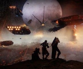 Игроки Destiny 2 начали «восстание» против еесистемы микротранзакций