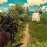 Скриншот The Witcher 3: Wild Hunt - Blood and Wine – Изображение 2