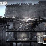 Скриншот This War of Mine: Stories - Fading Embers – Изображение 5