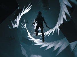 Критики пришли в восторг от Control: «Это лучшая игра от Remedy»