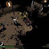 Скриншот West of Dead – Изображение 3