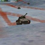 Скриншот M4 Tank Brigade – Изображение 10