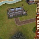 Скриншот Geniu$: The Tech Tycoon Game – Изображение 40