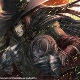Скриншот Animamundi: Dark Alchemist – Изображение 9