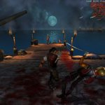 Скриншот Age of Pirates: Captain Blood – Изображение 225