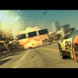 Скриншот Split/Second – Изображение 5