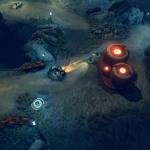 Скриншот Action Legion – Изображение 3