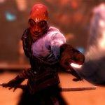 Скриншот DmC: Devil May Cry – Изображение 90