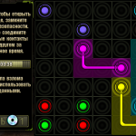 Скриншот Evolution: Battle for Utopia – Изображение 23