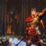Скриншот Overlord 2 – Изображение 12