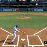 Скриншот R.B.I. Baseball 17 – Изображение 6