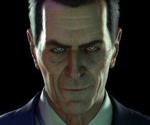 Похоже, вколлекцию Half-Life можно будет сыграть бесплатно довыхода Alyx [обновлено]