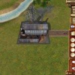 Скриншот Geniu$: The Tech Tycoon Game – Изображение 26