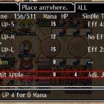 Скриншот ClaDun X2 – Изображение 69
